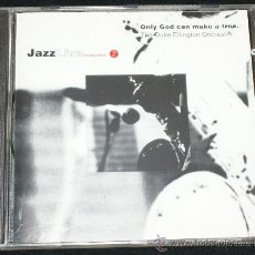 CDs de Música: JAZZ. Lote 32089402