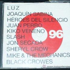 CDs de Música: POP ESPAÑOL. Lote 32089405