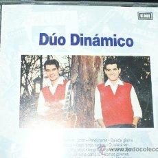 CDs de Música: POP ESPAÑOL, PRIMEROS EXITOS. Lote 32089447