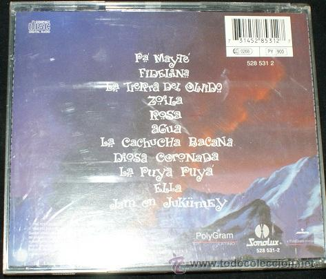 CDs de Música: carlos vives - Foto 2 - 32324250