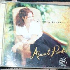 CDs de Música: GLORIA ESTEFAN. Lote 32376740