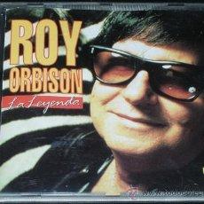 CDs de Música: ROY ORBISON. Lote 32514800