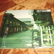 CDs de Música: SINDICATO DEL CRIMEN. GUETTO PARADISE. CDNMD 1999.. Lote 32699693