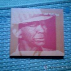 CDs de Música: CD LOS FAKIRES (MUSICA CUBANA). Lote 33052932