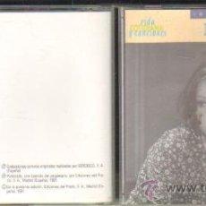 CD di Musica: LO MEJOR DE MASSIEL. VIDA COTIDIANA Y CANCIONES Nº 51 CD-SOLESP-134, 20. Lote 267769919