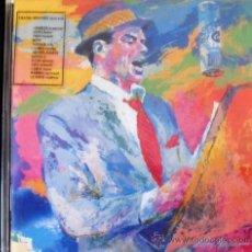 CDs de Música: CD DE FRANK SINATRA, DUETOS I, CON 14 TEMAS INTERPRETADOS CON OTROS TANTOS ARTISTAS. Lote 33319795