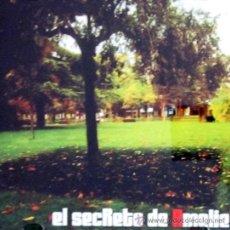 CDs de Música: EL SECRETO DE AMELIE - MAQUETA. Lote 33444746