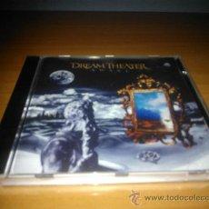 CDs de Música: CD DREAM THEATER 1994 - AWAKE. Lote 34283612