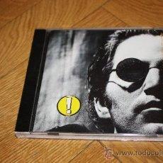 CDs de Música: CD MIKEL ERENTXUN - NAUFRAGIOS. Lote 34357377