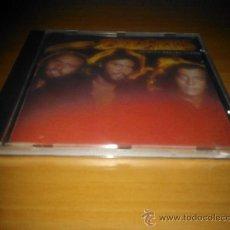 CDs de Música: CD BEE GEES 1979 - SPIRITS HAVING FLOWN. Lote 34921808
