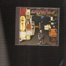 CDs de Música: EXTREME PORNOGRAFFITTI. Lote 35328869