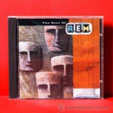 Musik-CDs - The Best Of R.E.M. CD - 35455609