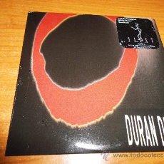 CDs de Música: DURAN DURAN OUT OF MY MIND SAINT CD SINGLE PROMO DE CARTON AÑO 1997 1 TEMA BANDA SONORA EL SANTO. Lote 35656931