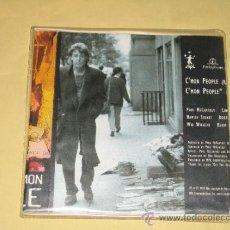 CDs de Música: PAUL MCCARTNEY - CD SINGLE PROMO - . Lote 35710115