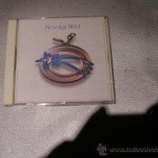 CDs de Música: NEW AGE NOEL - VILLANCICOS. Lote 35730536