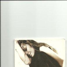 CDs de Música: THALIA. AMOR A LA MEXICANA ( ENTREVISTA. PRESENTACION DE TEMAS ) (CD SINGLE 1997). Lote 35864819