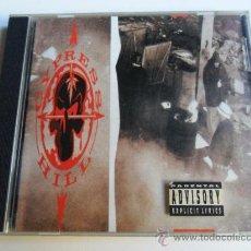 CDs de Música: CYPRESS HILL . CYPRESS HILL. Lote 35999553