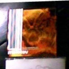 CDs de Música: MOLOTOV DOS SINGLES PROMOCIONALES