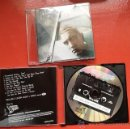 CDs de Música: EMINEM CD PROMO INCLUYE 8 TEMAS, CD ROM, AUDIO Y VIDEO. SE FABRICARON 200 COPIAS.. Lote 46944411