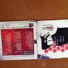 CDs de Música: HAZE CD SG PROMO MI FLAMENQUITO. Lote 140457618