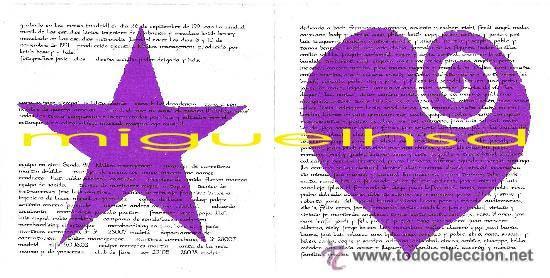 CDs de Música: HEROES DEL SILENCIO SENDA 91 USA RARE - Foto 2 - 36493693