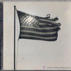 CDs de Música: KRONOS QUARTET - HOWL, USA - CD ELEKTRA/NONESUCH 1996. Lote 36506824
