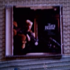 CDs de Música: CD TARA BLAISE: DANCING ON TABLES BAREFOOT. Lote 36541817
