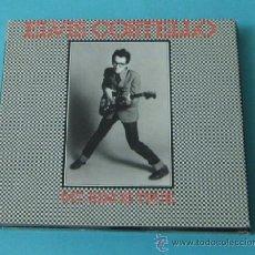 CDs de Música: ELVIS COSTELLO. MY AIM IS TRUE. Lote 36770942