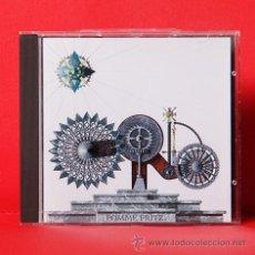 CDs de Música: ORB POMME FRITZ CD. Lote 36618196