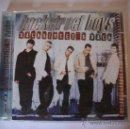 CDs de Música: CD ORIGINAL MÚSICA BACKSTREET BOYS - BACKSTREET´S BACK ÁLBUM POP COMO NUEVO. Lote 36688698