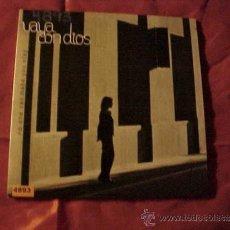CDs de Música: VAYA CON DIOS. NO ONE CAN MAKE YOU STAY. CD PROMOCIONAL. EDICION EXTRANJERA. Lote 36875216