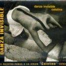 CDs de Música: GRANDES CLASICOS DEL POP ROCK ( DANZA INVISIBLE ) . Lote 36876219