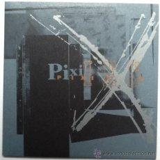 CDs de Música: THE PIXIES CD SINGLE PROMO 4 TRACKS. Lote 37024053