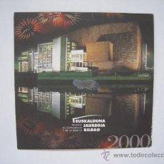 CDs de Música: BEETHOVEN - SINFONÍA Nº 9 CON LA ORQUESTA DI PADOVA E DEL VENETO -. Lote 37080074