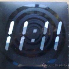 CDs de Música: RODRIGO Y GABRIELA (11:11 -CD+DVD-). Lote 37122695