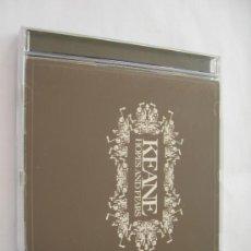 CDs de Música: KEANE HOPE AND FEARS CD . Lote 37152401