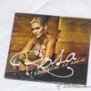 CDs de Música: ROSA LOPEZ-PROPIEDAD DE NADIE-(CANCIONES DE JOSE LUIS PERALES, DUO CON EL AUTOR)OPERACION TRIUNFO. Lote 37437966