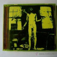 CDs de Música: MARILYN MANSON - ANTICHRIST SUPERSTAR - CD ALBUM 1996. Lote 37502943