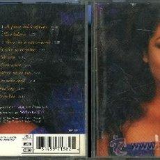 CDs de Música: CD ISABEL PANTOJA. Lote 37973409