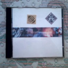 CDs de Música: CD JOE JACKSON: BLAZE OF GLORY. Lote 38356889