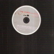 CDs de Música: LIMP BIZKIT. Lote 38385162