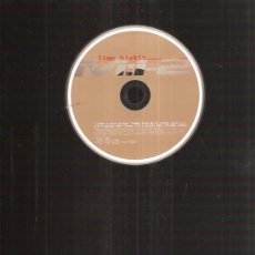 CDs de Música: LIMP BIZKIT. Lote 38385537