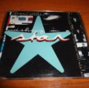 CDs de Música: PAUL WELLER WISHING ON A STAR THE JAM THE STYLE COUNCIL CD SINGLE CAJA PLASTICO AÑO 2004. Lote 87175788