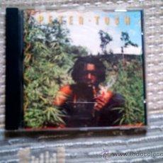 CDs de Música: CD PETER TOSH: LEGALIZE IT. Lote 38488905