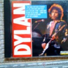 CDs de Música: CD BOB DYLAN: UNTITLED. Lote 38521764