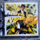 CDs de Música: CD HUGH MASEKELA: THE LASTING IMPRESSIONS OF OOGA BOOGA. Lote 38521870