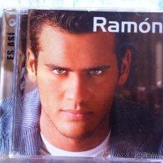 CDs de Música: CD RAMON-ES ASI. Lote 38587793