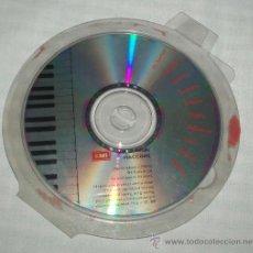 CDs de Música: CD DE MUSICA CLASICA MACCOM2. Lote 38626670