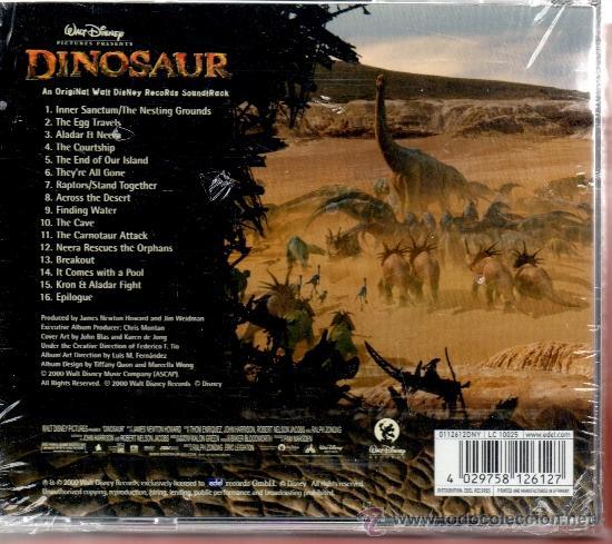 CDs de Música: REVERSO - Foto 2 - 39019290