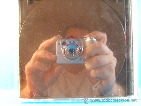 CDs de Música: LOS 100 MEJORES BOLEROS DEL MUNDO - COMPLETO CD 1-2-3-4. - ARCADE - 1996 - CUATRO CD VER .... - Foto 6 - 39026446